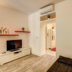 Апартаменты Fiera Milano Apartments Cenisio Апартаменты с различными типами кроватей фото 16