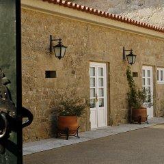 Отель Quinta De Malta 3* Стандартный номер
