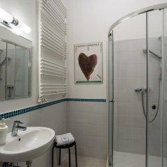 Vava Hostel ванная фото 7
