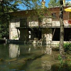 Отель Lamolamaringalli Италия, Каша - отзывы, цены и фото номеров - забронировать отель Lamolamaringalli онлайн бассейн фото 2