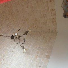 Отель B&B Panaro Альберобелло интерьер отеля фото 2