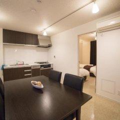Hakuba Echo Hotel 3* Апартаменты фото 6