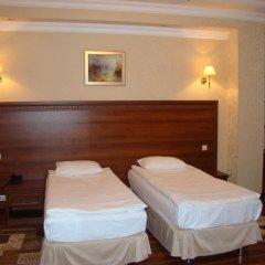 Гостевой дом Театр Стандартный номер разные типы кроватей фото 4