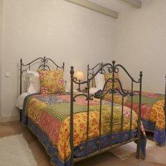 Güllü Konaklari 3* Стандартный номер с различными типами кроватей фото 4