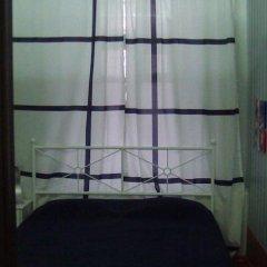 Хостел Houseton Стандартный номер с разными типами кроватей фото 3