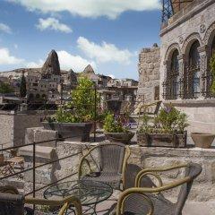 Aydinli Cave House Турция, Гёреме - отзывы, цены и фото номеров - забронировать отель Aydinli Cave House онлайн фото 5