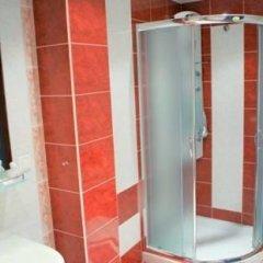 Elli Greco Hotel 3* Люкс фото 27