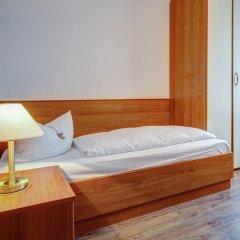 Hotel Antares 3* Стандартный номер с различными типами кроватей фото 3
