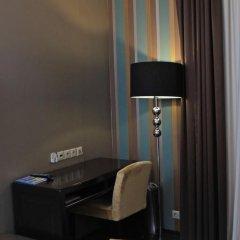Гостиница Граф Орлов 4* Номер категории Эконом с различными типами кроватей фото 22