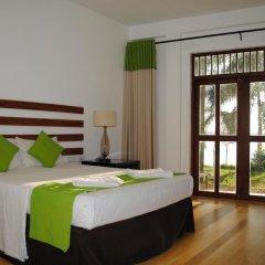 Lake Wind Hotel комната для гостей фото 2