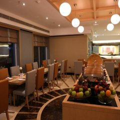 Xclusive Casa Hotel Apartments питание фото 3