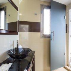 Sirenis Hotel Goleta - Tres Carabelas & Spa в номере