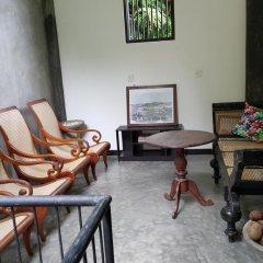 Отель Ridee Villa Унаватуна развлечения фото 2
