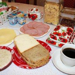 Гостевой Дом (Мини-отель) Ассоль питание фото 2