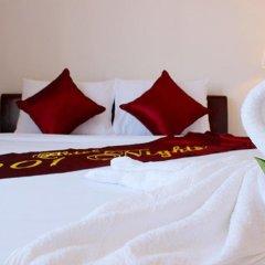 1001 Hotel 3* Стандартный номер фото 7