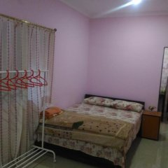 Madrid Home Guest house in North Goa, India from 21$, photos, reviews - zenhotels.com guestroom photo 3