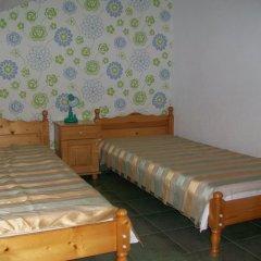 Отель Guest House Cherno More Поморие детские мероприятия фото 2