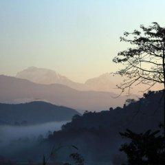 Отель Pavilions Himalayas Непал, Лехнат - отзывы, цены и фото номеров - забронировать отель Pavilions Himalayas онлайн фото 6