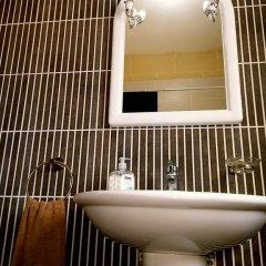 Отель Globetrotters Мальта, Айнсилем - отзывы, цены и фото номеров - забронировать отель Globetrotters онлайн ванная фото 2