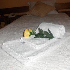 Отель São Roque 5179/AL 2* Стандартный номер с различными типами кроватей фото 3