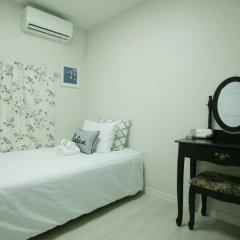 Отель RO&JO House комната для гостей фото 4