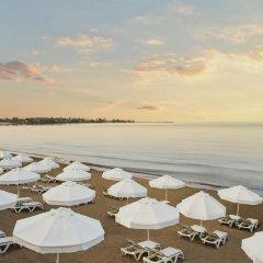 Barut Acanthus & Cennet Турция, Сиде - 2 отзыва об отеле, цены и фото номеров - забронировать отель Barut Acanthus & Cennet - All Inclusive онлайн приотельная территория