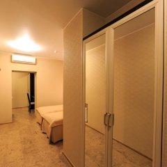 Гостиница Невский Бриз 3* Стандартный номер с разными типами кроватей фото 17