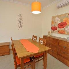 Отель Encosta da Orada by OCvillas комната для гостей фото 5