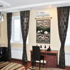 Отель Кербен Палас Бишкек Кыргызстан, Бишкек - отзывы, цены и фото номеров - забронировать отель Кербен Палас Бишкек онлайн в номере