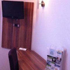 Отель Ramada London Stansted Airport удобства в номере фото 2