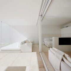 Отель Viceroy Los Cabos 5* Люкс повышенной комфортности с различными типами кроватей фото 4