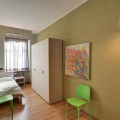 Отель Maison B Стандартный номер с различными типами кроватей фото 19