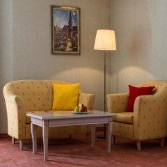 Maison Hotel комната для гостей фото 5