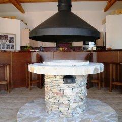 Отель Tabashko Tarn Guest House Болгария, Габрово - отзывы, цены и фото номеров - забронировать отель Tabashko Tarn Guest House онлайн гостиничный бар