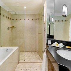 Отель Hyatt Regency Casablanca 5* Стандартный номер с различными типами кроватей фото 4