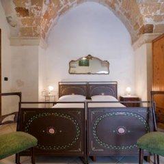 Отель Otium House Кутрофьяно комната для гостей фото 3