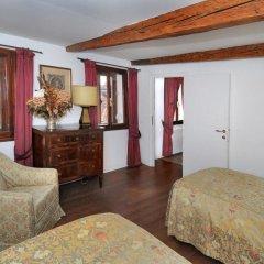 Отель Ca' Della Fornace комната для гостей фото 3