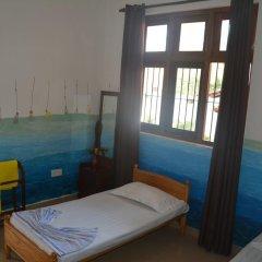Отель Olive Tree Guest House Стандартный номер с различными типами кроватей фото 10
