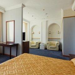 Гостиница «Гостиный Двор» в Новосибирске отзывы, цены и фото номеров - забронировать гостиницу «Гостиный Двор» онлайн Новосибирск комната для гостей