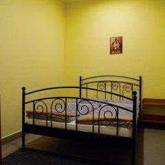 Отель DeeP Guest House фото 2