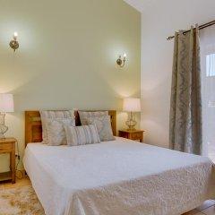 Отель Espargosa Monte de Baixo комната для гостей фото 3