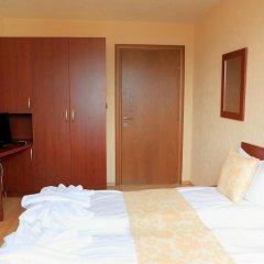 Отель Guest Rooms Vais 3* Апартаменты