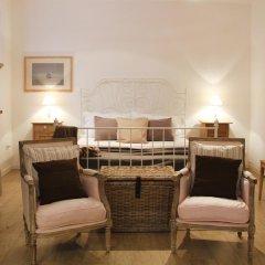 Отель Cason Degli Ulivi Риволи-Веронезе комната для гостей фото 4