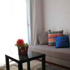 Отель Camões House´s Luis удобства в номере