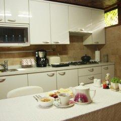 Отель Mumum Hanok Guesthouse в номере фото 2