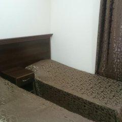 Отель B&B Kamar 3* Номер Делюкс с различными типами кроватей фото 6