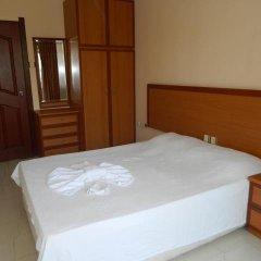 Aloe Apart Hotel 3* Апартаменты с различными типами кроватей фото 14