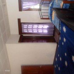 Отель Heavenly Home Inn 2* Стандартный номер с различными типами кроватей фото 2