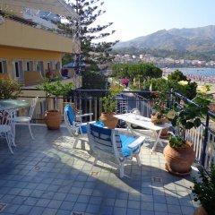 Отель Casa d'A..Mare Италия, Джардини Наксос - отзывы, цены и фото номеров - забронировать отель Casa d'A..Mare онлайн фото 3
