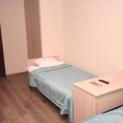 Гостиница Капитал Стандартный номер фото 31